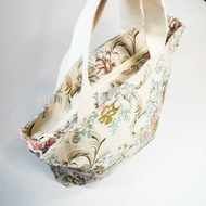 ATIPA 手提袋手提袋尺寸L.