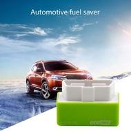 [hot]Economy Fuel Saver Eco OBD2 Benzine Tuning Box Chip For Car Petrol Saving
