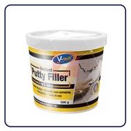 V-TECH VT-460 Instant Putty Filler Wall Filler 500g