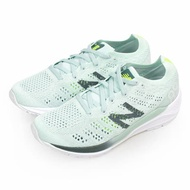 New Balance 女 慢跑鞋 - W890BG7