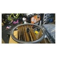 [幸福單車]Zipp 303 NSW Carbon Clincher open框碳纖輪組
