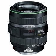 ◎相機專家◎ Canon EF 70-300mm F4-5.6 DO IS USM 公司貨 全新彩盒裝