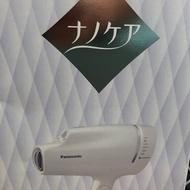 Panasonic EH-CNA9B 2019製造