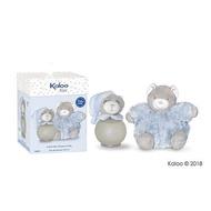 【Kaloo】嬰童無酒精香氛-布魯菲菲香氛禮盒(大) 95ml