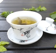 免運試喝價【文山包種茶5g】如蘭似桂,台灣製茶技術的代表作。此款茶是全球公認台灣獨有的茶藝, 外國愛茶人士爭相採購! 尤其深受大陸.日本的愛茶人士喜愛。台灣包種茶是全球唯一產地, 其它國家無法產出如此奇妙的珍茗。購買1斤更划算!