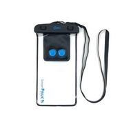 MEIW - WaterProof Smart Pouch 智能防水袋 潛水專用 IPX8 防水