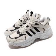 adidas 休閒鞋Magmur Runner 老爹鞋 女鞋 EG3171