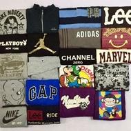 ┇✗◘Lock live sweatshirt, hoodie, pancoat, tshirt