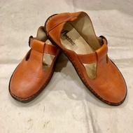 AppleNana 真皮鞋