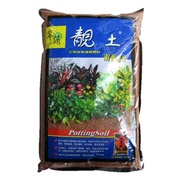 Ready Stock!! Potting Soil 6 Litre 翠筠靓土