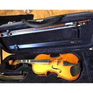 二手小提琴 1/4琴