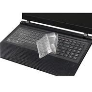 LENOVO Z560 鍵盤保護膜  B560 B570 B575 B580 G500 G550 G570 G575 G580 G585 G590 G770 G780 G50-70 U510 V570 V580 Y500 Y510 Y570 Y570D Y580 Y700 Z500 Z565 Z570 Z575 Z580 Z585 Z590