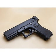 < WLder > KJ KP18 GLOCK G18 手槍 瓦斯槍 (BB彈BB槍短槍克拉克空氣槍模型槍CO2槍假槍玩具槍道具槍葛拉克