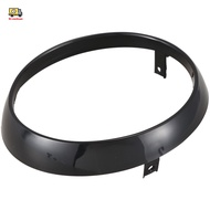 Headlight Bezel Trim for Vespa Primavera 125 150 250 300 ABS