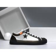 CONVERSE Off- White x Converse Chuck Taylor All Star 70