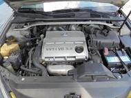 品億汽車 LEXUS凌志 ES330 3.3L 全車零件拆賣(零件車 報廢車 料車) 汽油引擎 五速自排