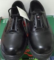 牛頭牌高級安全鋼頭鞋