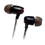 TCSTAR入耳式耳機麥克風TCE6000