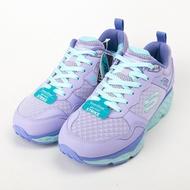 Skechers  SRR PRO 足弓鞋 機能鞋 健走鞋-淺紫 88888338LVTQ  現貨