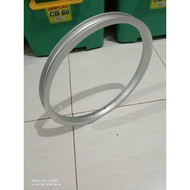 For Sale Rims - Rims - 16 Inch 20 Hole Bicycle Rims