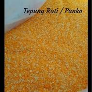 Panko Flour / 250gr panko repack Bread Flour