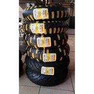 單條完工價【油品味】PIRELLI 天使胎 130/70-12 120/70-12 110/70-12 倍耐力