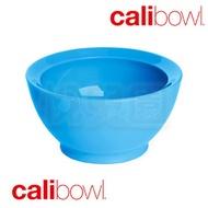 美國 Calibowl 兒童防漏學習碗230ml - 淺藍【悅兒園婦幼生活館】