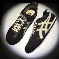 New Arrival Asic Shoes Onitsuka_Tiger Shoes Canvas and Running Shoes MEXICO 66 Women/Men Sneakers
