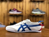 Asics__shoes_Onitsuka_Tiger_Ghost_Tiger_MEXICO66_SERRANO_Men_women_shoes_Casual_shoes_running_shoes