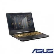 ASUS FA506QM 15吋電競筆電 特仕版 (R7-5800H/RTX3060/16G+16G/512G+512G SSD/TUF Gamning A15/幻影灰)