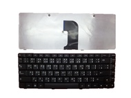 Notebook Keyboard for Lenovo G460 G465 G460A G460C G460E G460AL G465A G465C Thai TI 25009831 25009894 25009892