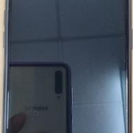 OPPO二手手機~R17pro