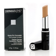 Dermablend 皮膚專家 快速修復遮瑕膏Quick Fix Concealer(高度遮瑕) - Tan (35W)  4.5g/0.16oz