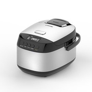 【全館免運費】大同微電腦電子鍋 TRC-10REF.不沾塗層合金內鍋