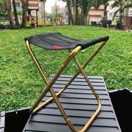 【現貨速出】摺疊椅 公園 戶外 輕便椅 好收納 收納椅 排隊 露營 登山 折疊椅 S298 鋁合金