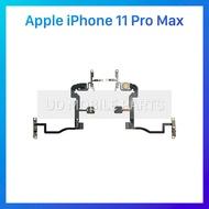 แพรชาร์จ   Apple iPhone 11 Pro Max   PCB DC   UD Mobile Parts
