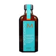 💥六星級沙龍 買一送一💥Moroccanoil 摩洛哥優油💯正品公司貨 摩洛哥優油 100ml 假一賠十