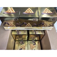 小雞代購🐥 好市多代購 特價😱 金莎 義大利金沙巧克力 巧克力 金莎巧克力 (3入*16條) 金沙禮盒 繽紛樂 送禮