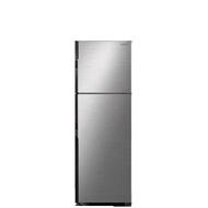 FB分享送吸塵器★《可再來電、FB、LINE議價》日立230公升雙門(與RV230同款)冰箱BSL星燦銀RV230BSL《門市第4件8折優惠》