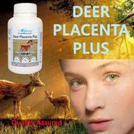 GET Effective Deer Placenta Plus