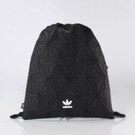 Adidas x Issey Miyake gymsack (Black)