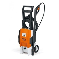 STIHL RE98 RE-98 高壓清洗機 無碳刷馬達