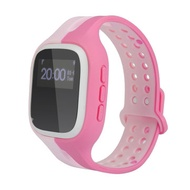 Anti Lost E5 Smart Watch Somatosensory Answer GPS WiFi BS Tracker SOS Security Alarm For Kids Baby