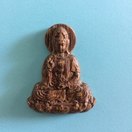 Pendant specializes in frankincense frankincense