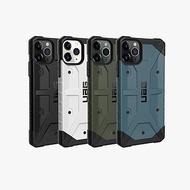 UAG iPhone 11 Pro Max 耐衝擊保護殼-實色款