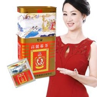 華齊堂 韓官封 20天老庄高麗蔘茶 (共30包) 原價7980