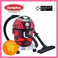 EUROPACE EWV 5155S WET & DRY VACUUM CLEANER