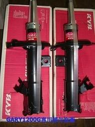 日本KYB加強型避震器TOYOTA 2001-2006 CAMRY  直購9600元