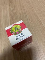 Balm Bidara Aura 7 Herba