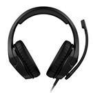 Google Pixel 4A 5G - 9H 級手機屏幕鋼化貼 黑邊